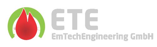 ETE-Logo-Original-Homepage
